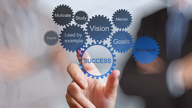 Arvant Business Systems - ERP