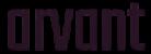 Arvant Logo Dark Trans