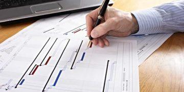 Arvant Service - IT Project Management