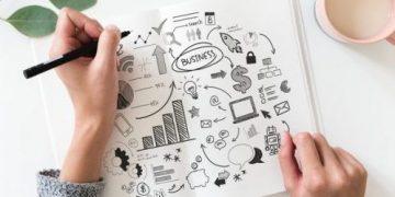 Arvant Business Process Management